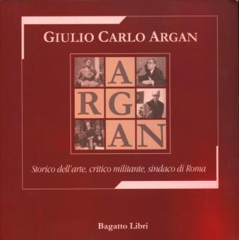 ARGAN ARTE MODERNA PDF